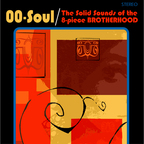00-Soul - The Solid Sounds Of The 8-Piece Brotherhood