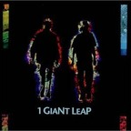 1 Giant Leap - s/t
