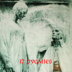 17 Pygmies - Captured In Ice