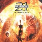 21 Guns (US) - Nothing's Real