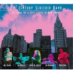 21st Century Schizoid Band - Pictures Of A City - Live In New York