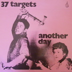 37 Targets - Another Day