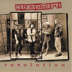 38 Special - Resolution