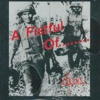 4 Skins - A Fistful Of........