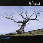 4Front - Gravity