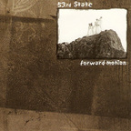 53rd State - Forward Motion