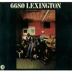 6680 Lexington - s/t