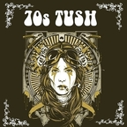 70s Tush - Live At De Giraf 2014