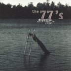 77's - Drowning With Land In Sight