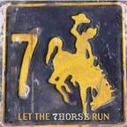 7Horse - Let The 7Horse Run