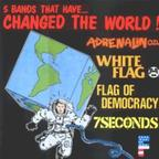 7Seconds - 5 Bands That Have... Changed The World!