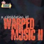 7Seconds - A Compilation Of Warped Music II