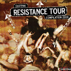 7Seconds - Eastpak Resistance Tour Compilation 2004