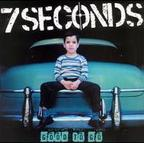 7Seconds - Good To Go