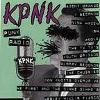 7Seconds - KPNK · All The Hits All The Time