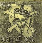 7Seconds - Nuke Your Dink