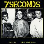 7Seconds - Old School