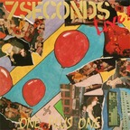 7Seconds - One Plus One