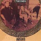 7Seconds - Ourselves
