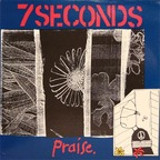 7Seconds - Praise.