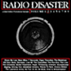 7Seconds - Radio Disaster Volume 2