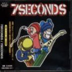 7Seconds - s/t
