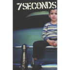 7Seconds - Sooner Or Later