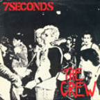 7Seconds - The Crew