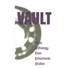 7Seconds - Vault