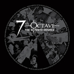 7th Octave - The Seventh Degree