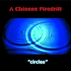 A Chinese Firedrill - Circles