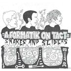 A-Formatik On Tact - Snakes And Sliders