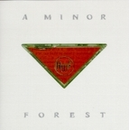 A Minor Forest - Inindependence