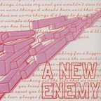 A New Enemy - s/t