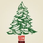 Aaron Gillespie & Kenny Vasoli - Happy Christmas · Volume Four