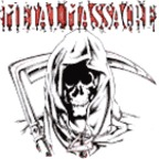 Abattoir - Metal Massacre IV