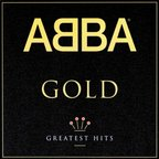 ABBA - Gold · Greatest Hits