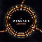 Abbey Rader - The Message