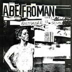 Abe Froman - Baltimore Is Scum