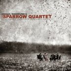 Abigail Washburn & The Sparrow Quartet - s/t