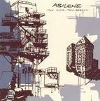Abilene - Two Guns, Twin Arrows