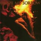 Ablaze My Sorrow - The Plague