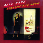 Able Kane - Stealin' The Show