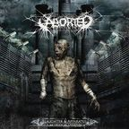 Aborted - Slaughter & Apparatus · A Methodical Overture