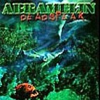 Abramelin - Deadspeak