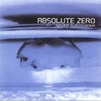 Absolute Zero (US 2) - Never Surrender
