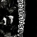 Absolution - Complete Discography