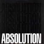 Absolution - s/t