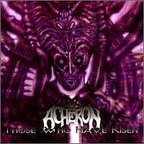Acheron (US) - Those Who Have Risen