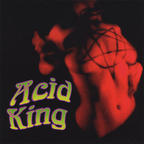 Acid King - Altamont